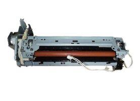 HP Fixiereinheit / Fuser Unit für Color Laserjet 2605 Simplex-Serie