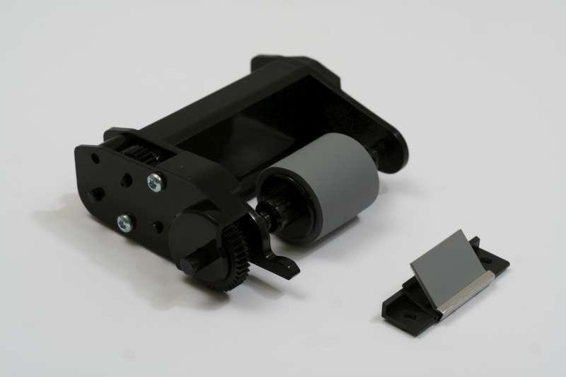 HP Roller Separation ADF Kit für Color Laserjet 2820 / 2840 Serie
