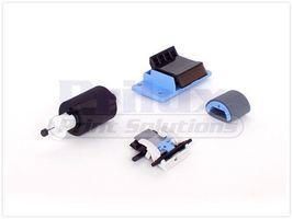 [Paket] HP Roller Separation ADF Kit für Laserjet 3015 AiO Serie