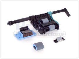 [Paket] HP Roller Separation ADF Kit für Laserjet 3052 / 3055 Serie