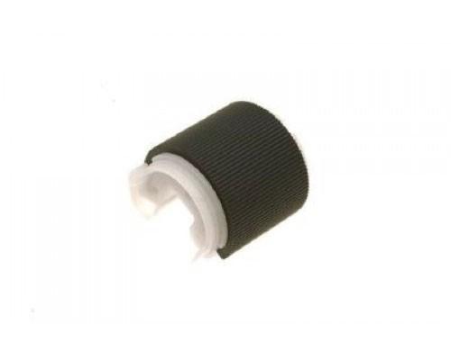 HP PickUp Roller für Color Laserjet 3500 / 3550 / 3700 Serie