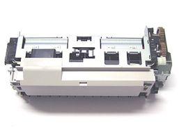 HP Fixiereinheit / Fuser Unit für Laserjet 4000 / 4050 Serie
