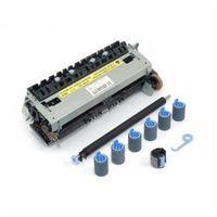 HP Wartungskit mit Fuser Unit für Laserjet 4000 / 4050 Serie
