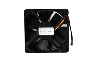 HP Cooling Fan FN101 für HP Laserjet P4014 / P4015 / M4515 / M601 / M602 / M603 / M604 / M605 Serie