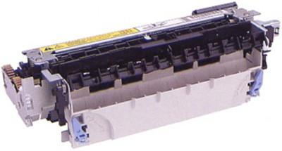 HP Fixiereinheit / Fuser Unit für Laserjet 4100 Serie