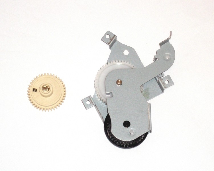 HP Swing Arm Kit für HP Laserjet 4200 / 4300 / 4250 / 4350 / 4345 Serie