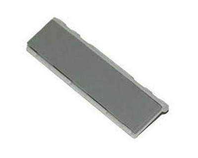 HP Separation Pad für Laserjet 4200 / 4300 / 4250 / 4350 Serie