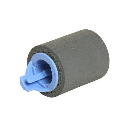 HP Feed Separation Roller RM1-0037-020CN für Laserjet 4200 / 4300 / 4250 / 4350 Serie