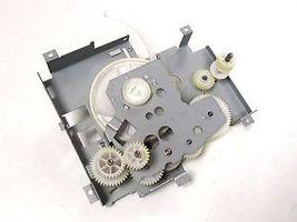 HP Main Drive Assy für Laserjet 4200 / 4300 Serie