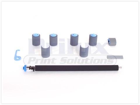 [Paket] HP Roller-Service-Kit für Laserjet 4200 / 4300 Serie