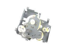 HP Main Drive Assy für Laserjet 4250 / 4350 Serie