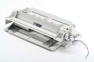 HP Paper Input Assy MP Tray 1 für Laserjet 4250 / 4350 Serie