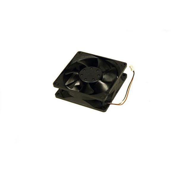 Lüfter Links für HP Laserjet 4200 / 4250 / 4300 / 4350 Serie
