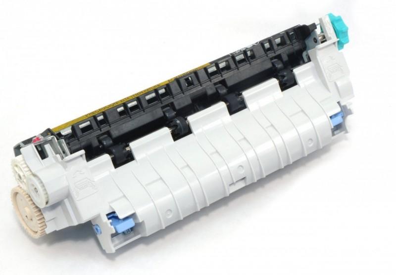 HP Fixiereinheit / Fuser Unit für Laserjet 4345 MFP Serie