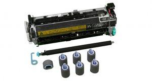 HP Wartungskit mit Fuser Unit für Laserjet 4345 / M4345 Serie