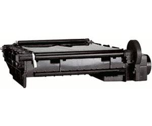 HP Transfer Kit für Color Laserjet 4600 / 4650 Serie