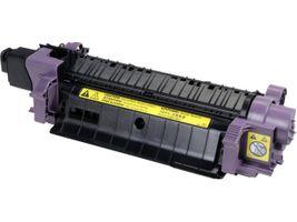HP Fixiereinheit / Fuser Unit für Color Laserjet 4700 / 4730 Serie