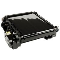 HP Transfer Kit für Color Laserjet 4700 / 4730 / CM4730 / CP4005 Serie