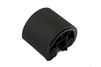 HP PickUp Roller für Laserjet 5000 / 5100 Serie