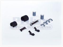 [Paket] HP Roller Kit für Laserjet 5000 / 5100 Serie für Fach 1, 2 und 3