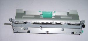 HP Registration Roller Assy für Laserjet 5100 Serie