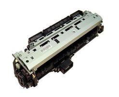 HP Fixiereinheit / Fuser Unit für Laserjet 5200 Serie