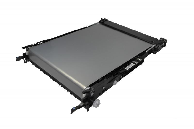 HP Transfer Kit RM2-6576-000CN für Color Laserjet Enterprise M554 / M555 / M578 Serie