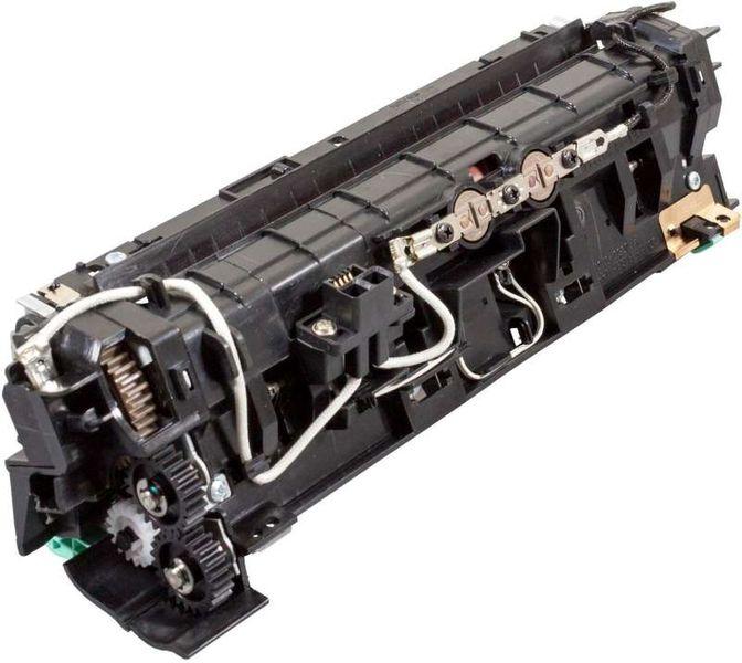 Xerox Fixiereinheit / Fuser Unit 126N00341  Phaser 3435 / 3635 MFP / WorkCentre 3550 Serie