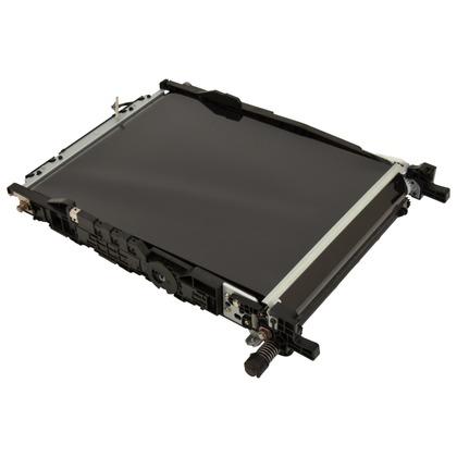 Samsung Transfer Belt JC93-01287A ITB für ProXpress C3010ND / C3060FR Serie