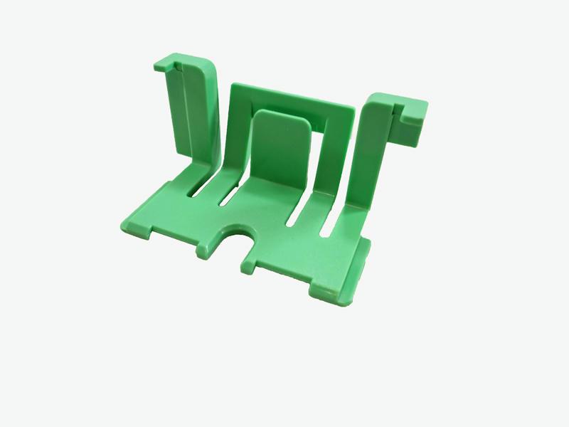Brother Paper Tray Guide Rear LY2204001 für HL-3150CDN / MFC-9342CDW / DCP9020CDN Serie
