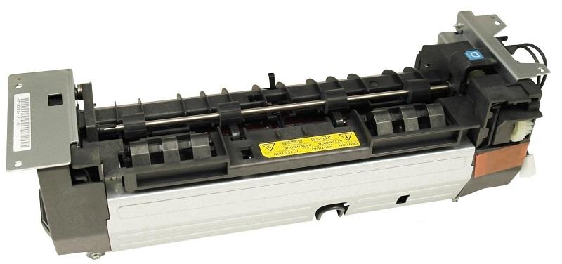 Kyocera Fixiereinheit / Fuser Unit FK-1150 für Ecosys M2040 / M2540 / M2635 / P2040 Serie