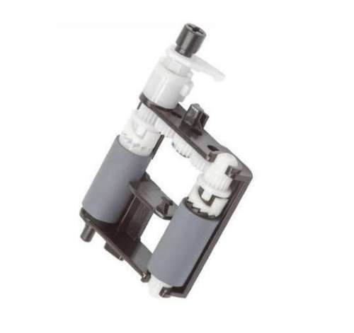 Samsung Frame Pick Up Roller JC93-00525A für SCX-3405 / Xpress M2070 / ML-2165 Serie