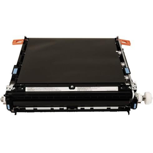 HP Transfer Kit CB463A für Color Laserjet CP6015 / CM6030 / CM6040 Serie
