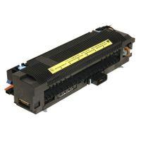 HP Fixiereinheit / Fuser Unit für Laserjet 8100 / 8150 Serie