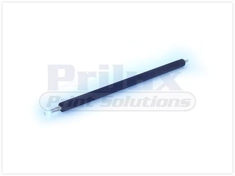 HP Transfer Roller für Laserjet 8100 / 8150 Serie