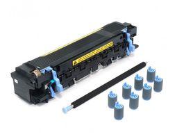 HP Wartungskit mit Fuser Unit für Laserjet 8100 / 8150 Serie