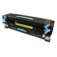HP Fixiereinheit / Fuser Unit für Laserjet 9000 / 9050 Serie