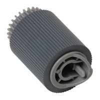 HP PickUp Roller für Laserjet 9000 / 9040 / 9050 Serie