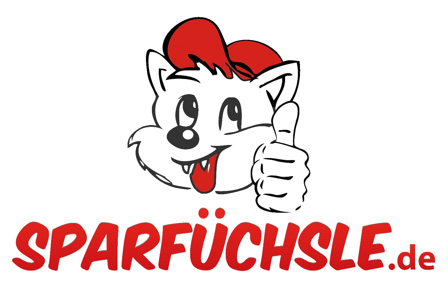 Sparfuechsle.de