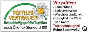 Frottee Handtücher VENEZIA 50x100 cm von VAL DE VILLE, diverse Farben (3er Pack) – Bild 3