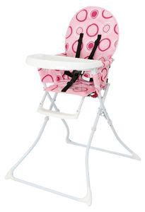 Günstige Kindermöbel | Möbel für Kinder günstig kaufen | {Günstige kindermöbel 52}