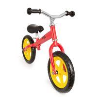 Laufrad / Lauflernrad Road Runner von UNITED-KIDS, diverse Farben 001