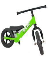 Lauflernrad / Laufrad von UNITED-KIDS extraleicht ab 2 Jahren in verschiedenen Farben 001