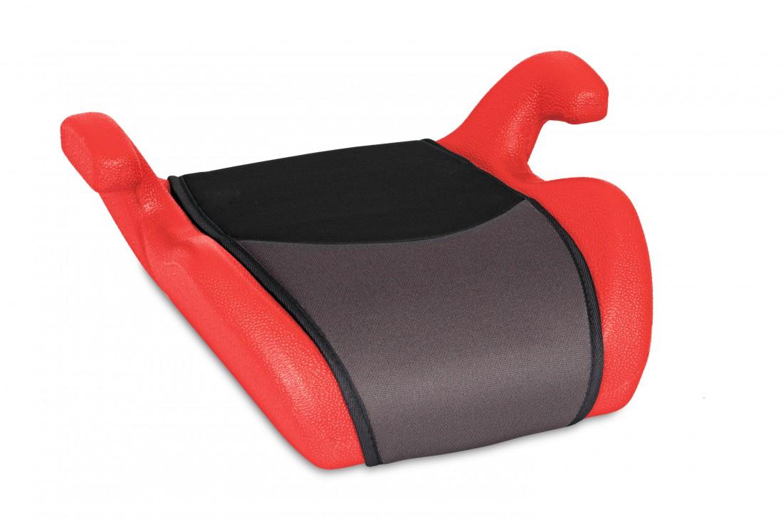 autokindersitz united kids belina semi gruppe ii iii 15 36 kg farbe schwarz grau. Black Bedroom Furniture Sets. Home Design Ideas