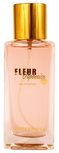Fleur Japonaise, Damenduft, Eau de Parfum, Woman, 100ml
