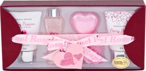 Perfect Love No. 53, Pfingstrose, Beauty & Wellness Geschenkset (6-teilig)