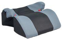 Autokindersitz United-Kids Easy Way Polystyrol Gruppe II/III 15-36 kg Farbe:Grau-schwarz 001