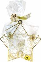 Embassy Deluxe No. 231, Aloe Vera, Beauty & Wellness Geschenkset (3-teilig) von Raphael Rosalee Cosmetics 001