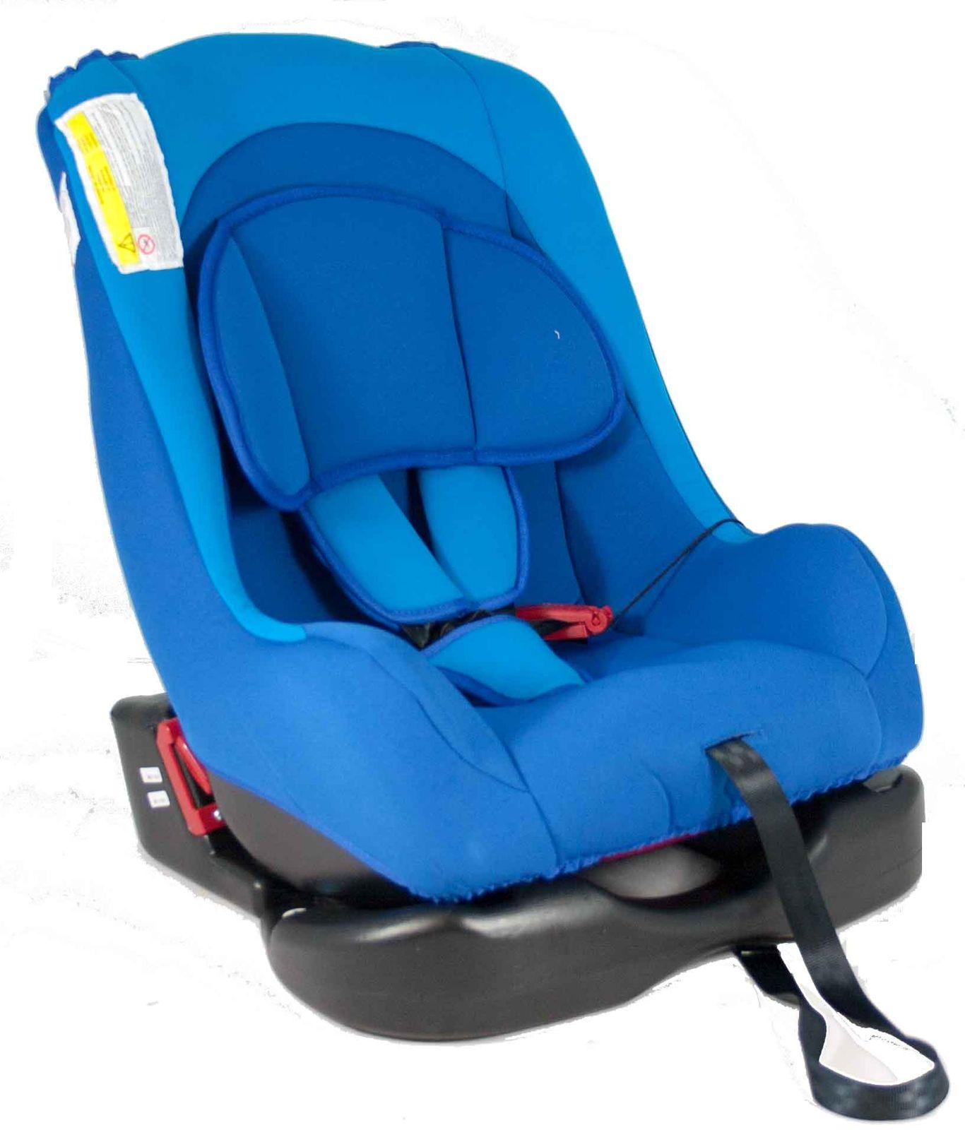 autokindersitz united kids galaxy gruppe 0 i 0 18 kg blau. Black Bedroom Furniture Sets. Home Design Ideas