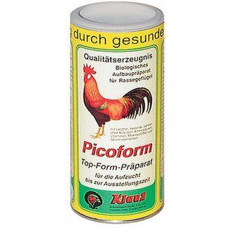 Picoform für Geflügel 350 g-Packung 001